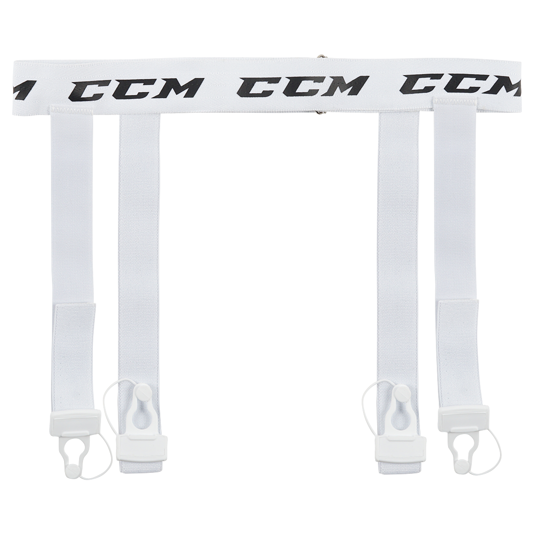 Пояс для гамаш CCM Loop JR