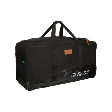 Сумка CCM EB 240 Carry Bag