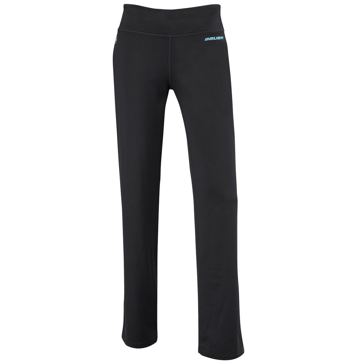 Штаны спортивные BAUER Training Pant WMN